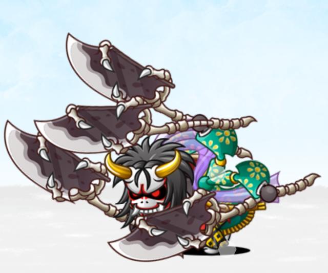 にゃんこ大戦争 城とドラゴン 第3形態 使える ランキング